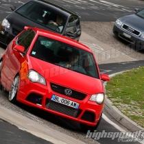 Mitglieder-Profil von Morgan(#18089) aus Metz - Morgan präsentiert auf der Community polo9N.info seinen VW Polo