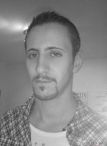 Mitglieder-Profil von Mosh(#4639) aus Essen - Mosh präsentiert auf der Community polo9N.info seinen VW Polo
