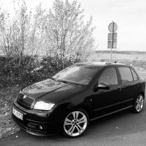 Mitglieder-Profil von mrbabble(#35909) aus Bad Lobenstein - mrbabble präsentiert auf der Community polo9N.info seinen VW Polo