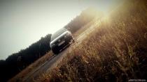 Mitglieder-Profil von Mrs.Dorian(#34323) - Mrs.Dorian präsentiert auf der Community polo9N.info seinen VW Polo