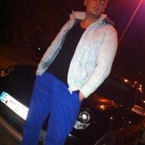 Mitglieder-Profil von Mumipolo(#11212) aus Berlin - Mumipolo präsentiert auf der Community polo9N.info seinen VW Polo