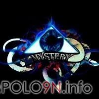 Mitglieder-Profil von Mystery(#23438) - Mystery präsentiert auf der Community polo9N.info seinen VW Polo