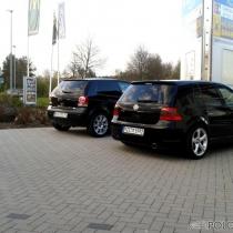 Mitglieder-Profil von MZGVW1(#13331) - MZGVW1 präsentiert auf der Community polo9N.info seinen VW Polo