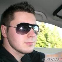 Mitglieder-Profil von nackedchef(#3248) aus Laa - nackedchef präsentiert auf der Community polo9N.info seinen VW Polo