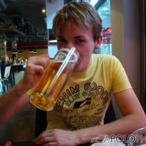 Mitglieder-Profil von Napalm(#2410) aus Leipzig - Napalm präsentiert auf der Community polo9N.info seinen VW Polo