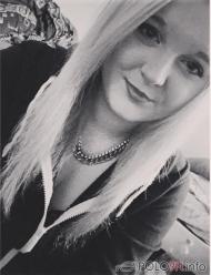 Profilbilder von Natalie9n3