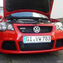 Mitglieder-Profil von Nawrocki(#3130) - Nawrocki präsentiert auf der Community polo9N.info seinen VW Polo