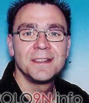Mitglieder-Profil von neon01(#7693) aus witten - neon01 präsentiert auf der Community polo9N.info seinen VW Polo