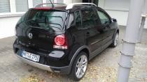 Mitglieder-Profil von Neovo1(#34815) - Neovo1 präsentiert auf der Community polo9N.info seinen VW Polo