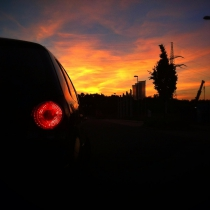 Mitglieder-Profil von nerow(#22624) - nerow präsentiert auf der Community polo9N.info seinen VW Polo