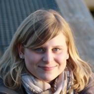 Profilbilder von Nici9N