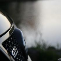 Mitglieder-Profil von nico410(#18214) aus Meinerzhagen - nico410 präsentiert auf der Community polo9N.info seinen VW Polo