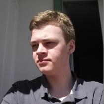 Mitglieder-Profil von NilsRoe(#28710) - NilsRoe präsentiert auf der Community polo9N.info seinen VW Polo