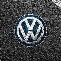 Mitglieder-Profil von NilsUnited(#24759) - NilsUnited präsentiert auf der Community polo9N.info seinen VW Polo