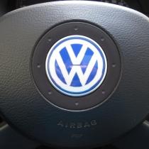 Mitglieder-Profil von nitro-9n(#22337) - nitro-9n präsentiert auf der Community polo9N.info seinen VW Polo