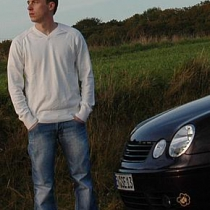 Mitglieder-Profil von Nozer(#10251) aus Witten - Nozer präsentiert auf der Community polo9N.info seinen VW Polo