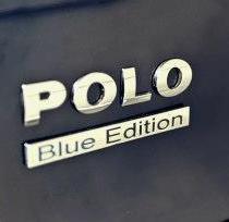 Mitglieder-Profil von OEM9er(#20888) aus Lüneburg - OEM9er präsentiert auf der Community polo9N.info seinen VW Polo