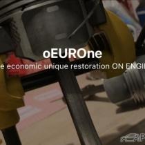 Mitglieder-Profil von oEUROne(#37724) - oEUROne präsentiert auf der Community polo9N.info seinen VW Polo