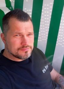 Mitglieder-Profil von OhhNee(#35921) aus Sande - OhhNee präsentiert auf der Community polo9N.info seinen VW Polo