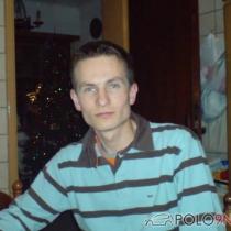 Mitglieder-Profil von olli130tdi(#5506) aus luxembourg - olli130tdi präsentiert auf der Community polo9N.info seinen VW Polo