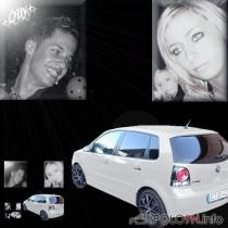 Mitglieder-Profil von Olly(#6498) aus Eschweiler - Olly präsentiert auf der Community polo9N.info seinen VW Polo