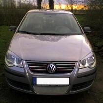 Mitglieder-Profil von olsen(#2895) - olsen präsentiert auf der Community polo9N.info seinen VW Polo