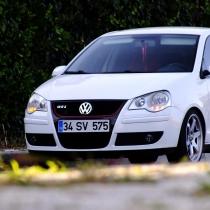 Mitglieder-Profil von omrozgl85(#36153) aus ?stanbul - omrozgl85 präsentiert auf der Community polo9N.info seinen VW Polo