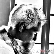 Mitglieder-Profil von Only4me(#8163) aus Buchen - Only4me präsentiert auf der Community polo9N.info seinen VW Polo