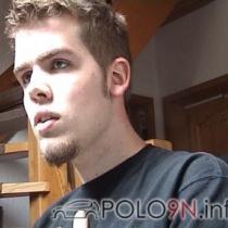 Mitglieder-Profil von Optikboom(#1954) aus Bühl - Optikboom präsentiert auf der Community polo9N.info seinen VW Polo