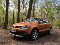 Mitglieder-Profil von Orangina(#31412) aus Berlin - Orangina präsentiert auf der Community polo9N.info seinen VW Polo