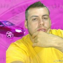 Mitglieder-Profil von osiman84(#4682) - osiman84 präsentiert auf der Community polo9N.info seinen VW Polo