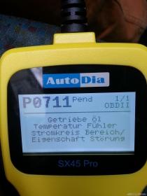 Mitglieder-Profil von PappenheimerWG(#35527) - PappenheimerWG präsentiert auf der Community polo9N.info seinen VW Polo