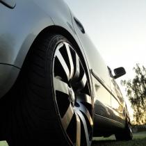 Mitglieder-Profil von Passat-Vr6-Fan(#14606) aus  Kaimnitz - Passat-Vr6-Fan präsentiert auf der Community polo9N.info seinen VW Polo