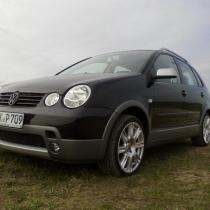 Mitglieder-Profil von Patrick26(#23475) aus Leipzig - Patrick26 präsentiert auf der Community polo9N.info seinen VW Polo