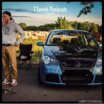 Mitglieder-Profil von Paul 416(#22359) aus söm - Paul 416 präsentiert auf der Community polo9N.info seinen VW Polo