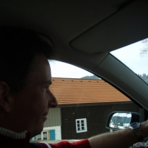 Mitglieder-Profil von Paulo(#17404) aus Münster - Paulo präsentiert auf der Community polo9N.info seinen VW Polo