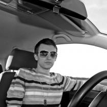 Mitglieder-Profil von Pavel240792(#21315) - Pavel240792 präsentiert auf der Community polo9N.info seinen VW Polo