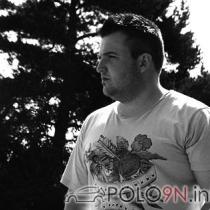 Mitglieder-Profil von pawermania(#10343) - pawermania präsentiert auf der Community polo9N.info seinen VW Polo