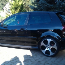 Mitglieder-Profil von PEG-GTI(#21644) - PEG-GTI präsentiert auf der Community polo9N.info seinen VW Polo