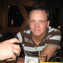 Mitglieder-Profil von peter182(#2847) aus Schwenda - peter182 präsentiert auf der Community polo9N.info seinen VW Polo