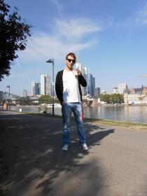 Mitglieder-Profil von peterpan(#21943) aus Burscheid - peterpan präsentiert auf der Community polo9N.info seinen VW Polo