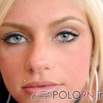 Mitglieder-Profil von Petra2000(#7948) - Petra2000 präsentiert auf der Community polo9N.info seinen VW Polo