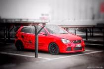 Mitglieder-Profil von Phil55(#28049) aus Albstadt - Phil55 präsentiert auf der Community polo9N.info seinen VW Polo