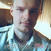Mitglieder-Profil von PingCrack(#2636) aus NB - PingCrack präsentiert auf der Community polo9N.info seinen VW Polo