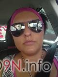Mitglieder-Profil von Pinkylicious(#14545) aus aschach - Pinkylicious präsentiert auf der Community polo9N.info seinen VW Polo