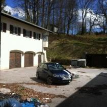 Mitglieder-Profil von pitti0070(#20202) aus Berchtesgaden - pitti0070 präsentiert auf der Community polo9N.info seinen VW Polo