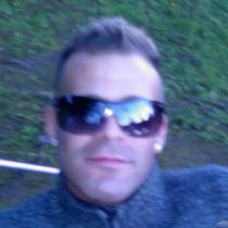 Mitglieder-Profil von Playboy187(#1430) aus meienrzhagen - Playboy187 präsentiert auf der Community polo9N.info seinen VW Polo