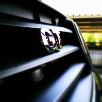 Mitglieder-Profil von PO9NLO(#22982) - PO9NLO präsentiert auf der Community polo9N.info seinen VW Polo