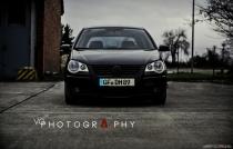 Mitglieder-Profil von PoLo 1.9 TDi(#21466) aus Wolfsburg - PoLo 1.9 TDi präsentiert auf der Community polo9N.info seinen VW Polo