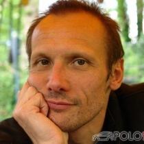Mitglieder-Profil von Polo-Ex(#25750) aus Krefeld - Polo-Ex präsentiert auf der Community polo9N.info seinen VW Polo